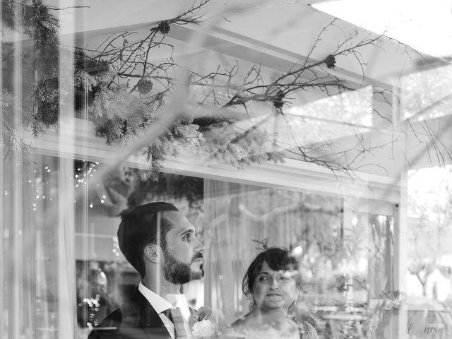 Il matrimonio di Alessandro e Elisabetta a Misano Adriatico, Rimini 15