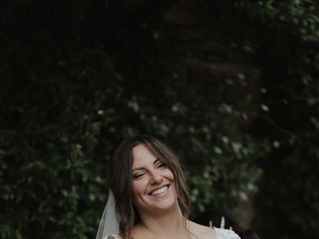 Il matrimonio di Alessandro e Elisabetta a Misano Adriatico, Rimini 16