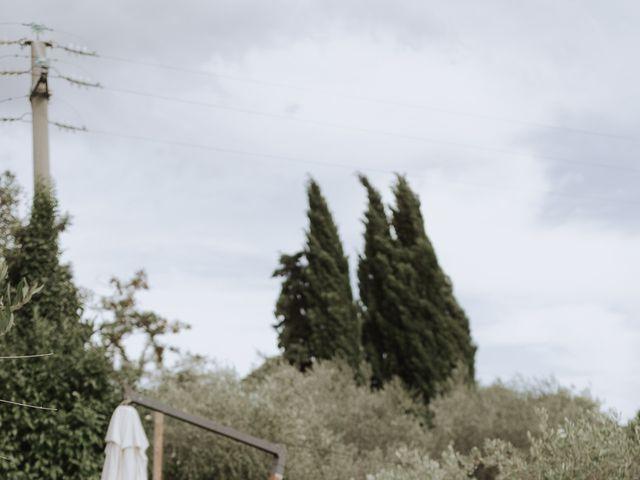Il matrimonio di Alessandro e Elisabetta a Misano Adriatico, Rimini 21