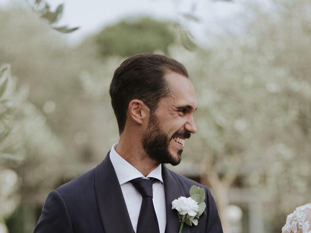 Il matrimonio di Alessandro e Elisabetta a Misano Adriatico, Rimini 22