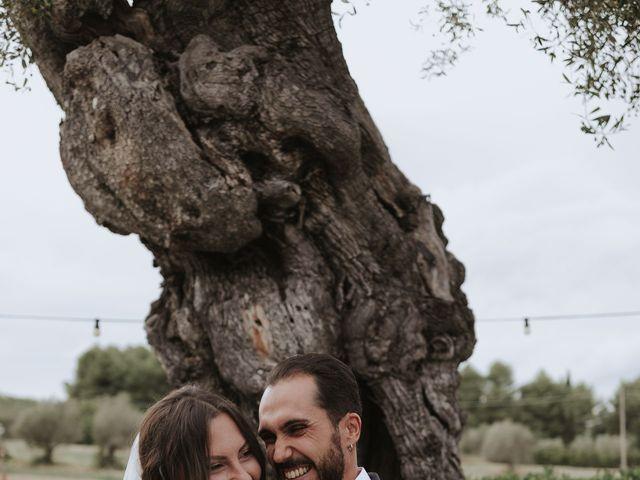 Il matrimonio di Alessandro e Elisabetta a Misano Adriatico, Rimini 25