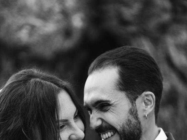 Il matrimonio di Alessandro e Elisabetta a Misano Adriatico, Rimini 26
