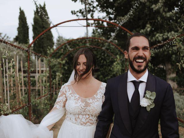 Il matrimonio di Alessandro e Elisabetta a Misano Adriatico, Rimini 29