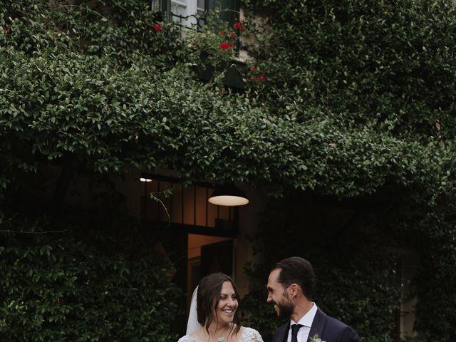 Il matrimonio di Alessandro e Elisabetta a Misano Adriatico, Rimini 33