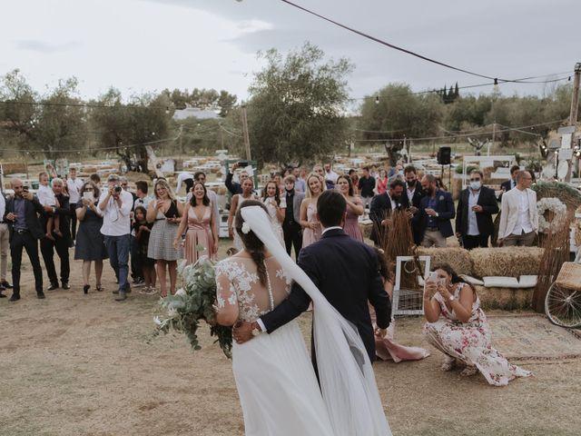 Il matrimonio di Alessandro e Elisabetta a Misano Adriatico, Rimini 35