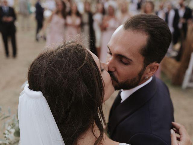 Il matrimonio di Alessandro e Elisabetta a Misano Adriatico, Rimini 36