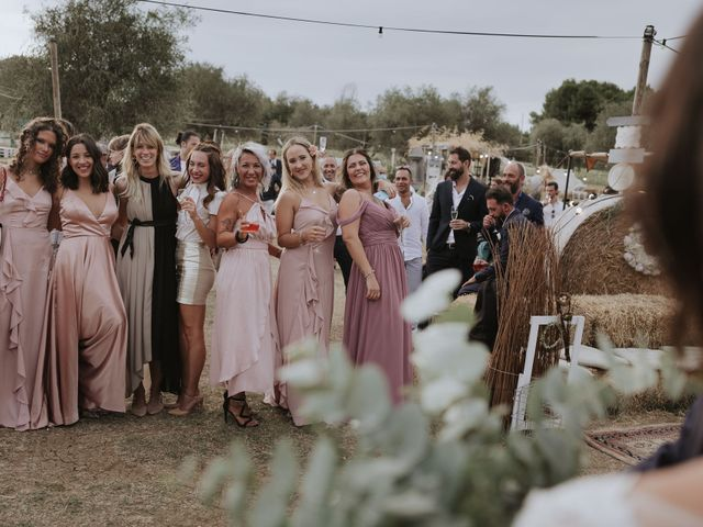 Il matrimonio di Alessandro e Elisabetta a Misano Adriatico, Rimini 37