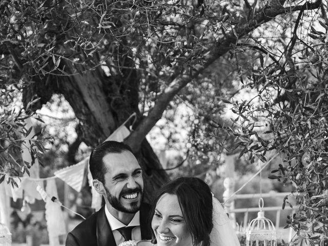 Il matrimonio di Alessandro e Elisabetta a Misano Adriatico, Rimini 42