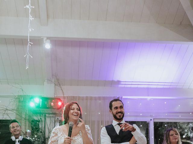 Il matrimonio di Alessandro e Elisabetta a Misano Adriatico, Rimini 48