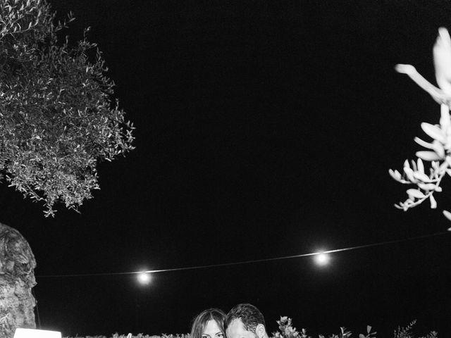 Il matrimonio di Alessandro e Elisabetta a Misano Adriatico, Rimini 50
