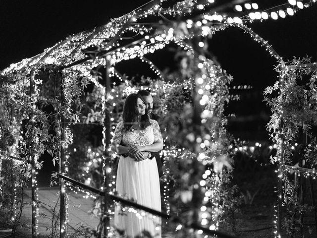Il matrimonio di Alessandro e Elisabetta a Misano Adriatico, Rimini 52