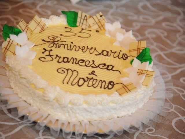 Il matrimonio di Manuel e Erica a Almenno San Bartolomeo, Bergamo 29