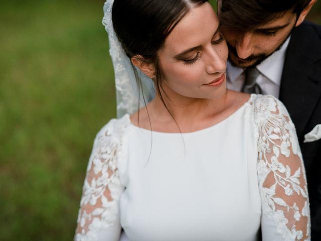 Il matrimonio di Luigi e Savina a San Mango d'Aquino, Catanzaro 1