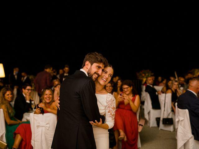 Il matrimonio di Luigi e Savina a San Mango d'Aquino, Catanzaro 72