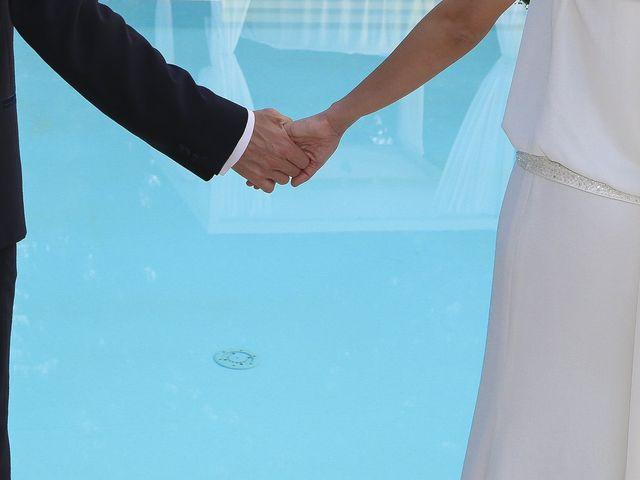 Il matrimonio di Cinzia e Simone a Rosà, Vicenza 42