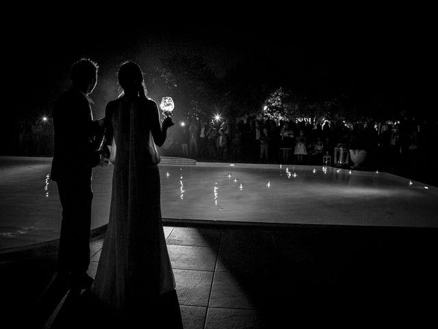 Il matrimonio di Cinzia e Simone a Rosà, Vicenza 51