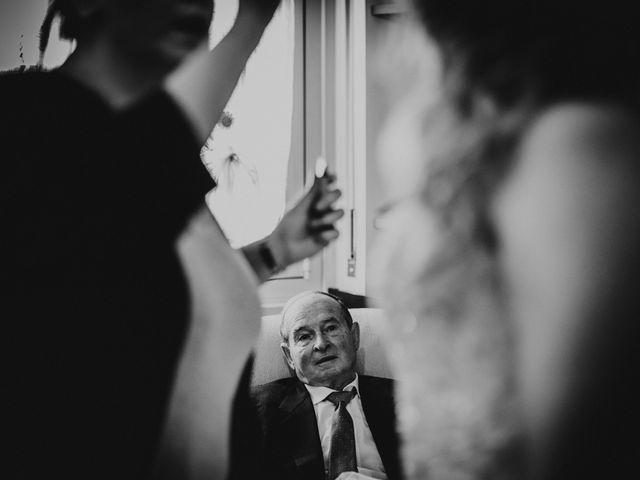 Il matrimonio di Stefano e Annalisa a Milano, Milano 36