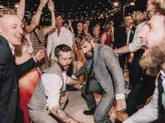 le nozze di Olensia e Mattia 4