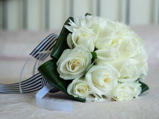 Le nozze di Emanuela e Gabriele 1