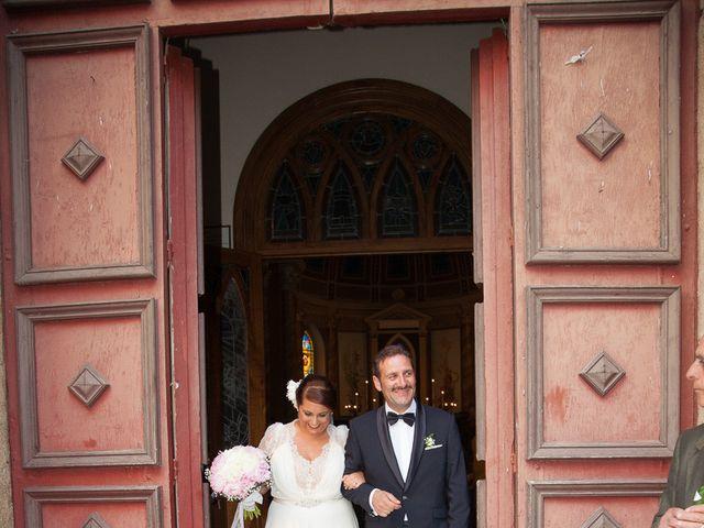 Il matrimonio di Serena e Nicola a Pontecagnano Faiano, Salerno 68