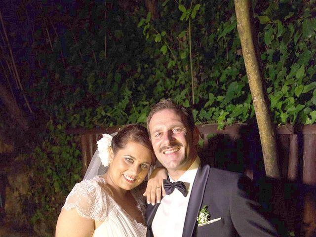 Il matrimonio di Serena e Nicola a Pontecagnano Faiano, Salerno 88