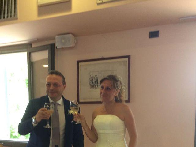 Il matrimonio di Barbara  e Andrea a Loiano, Bologna 7