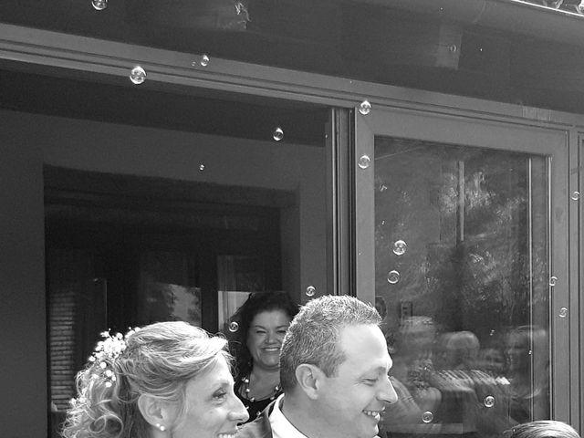 Il matrimonio di Barbara  e Andrea a Loiano, Bologna 8