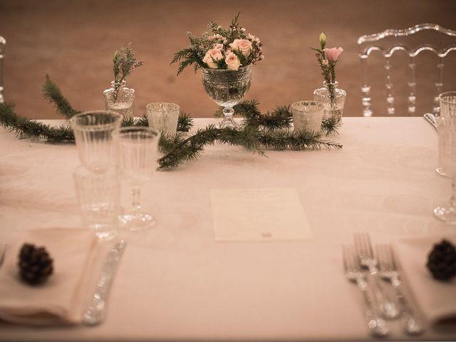 Il matrimonio di Paolo e Alice a Bologna, Bologna 13