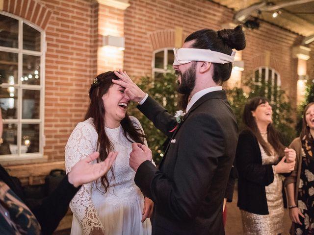 Il matrimonio di Paolo e Alice a Bologna, Bologna 16