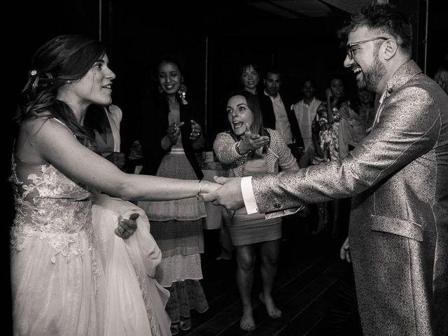 Il matrimonio di Devid e Giulia a Follonica, Grosseto 62