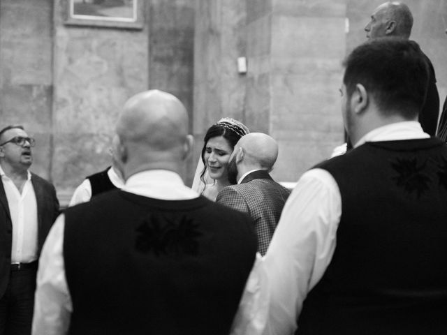 Il matrimonio di Gabriele e Emanuela a Sassari, Sassari 16