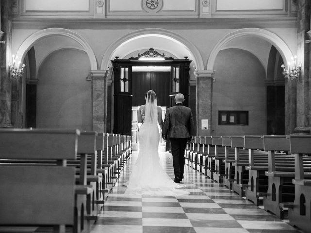 Il matrimonio di Gabriele e Emanuela a Sassari, Sassari 20
