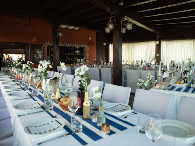 Il matrimonio di Gabriele e Emanuela a Sassari, Sassari 26