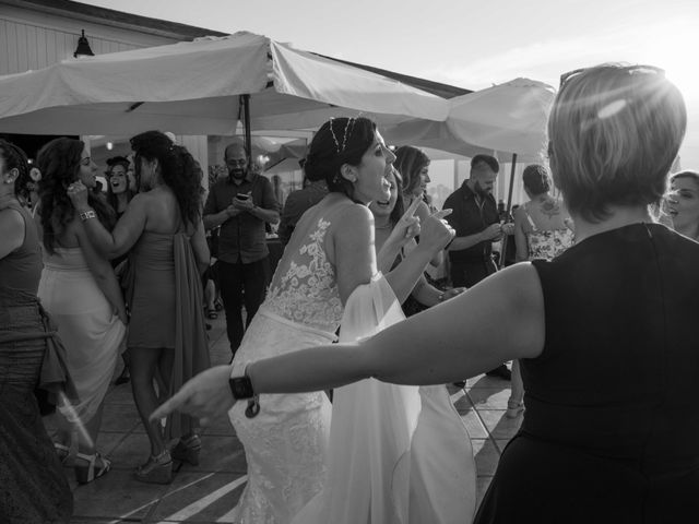 Il matrimonio di Gabriele e Emanuela a Sassari, Sassari 32