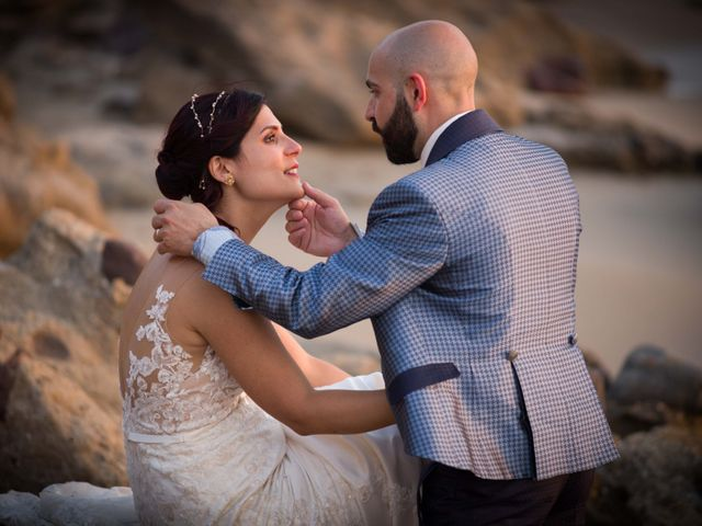 Il matrimonio di Gabriele e Emanuela a Sassari, Sassari 40