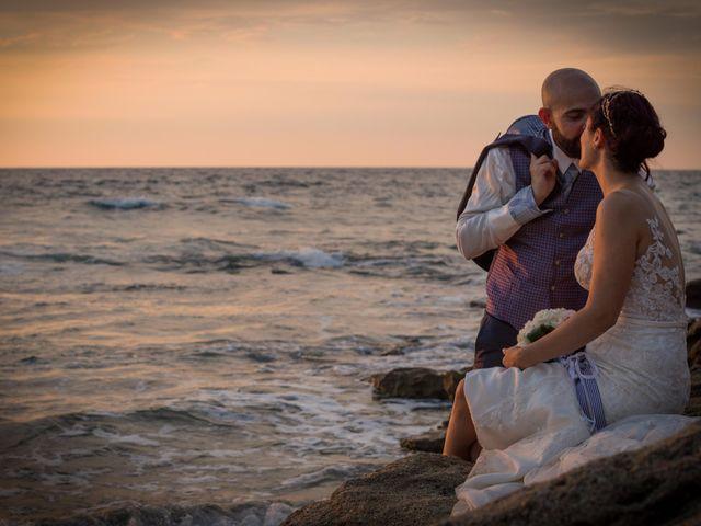 Il matrimonio di Gabriele e Emanuela a Sassari, Sassari 42