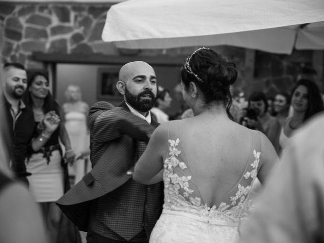 Il matrimonio di Gabriele e Emanuela a Sassari, Sassari 44
