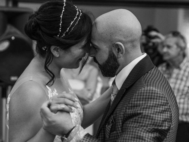 Il matrimonio di Gabriele e Emanuela a Sassari, Sassari 45