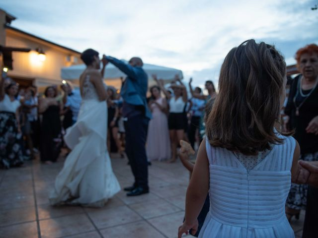 Il matrimonio di Gabriele e Emanuela a Sassari, Sassari 46