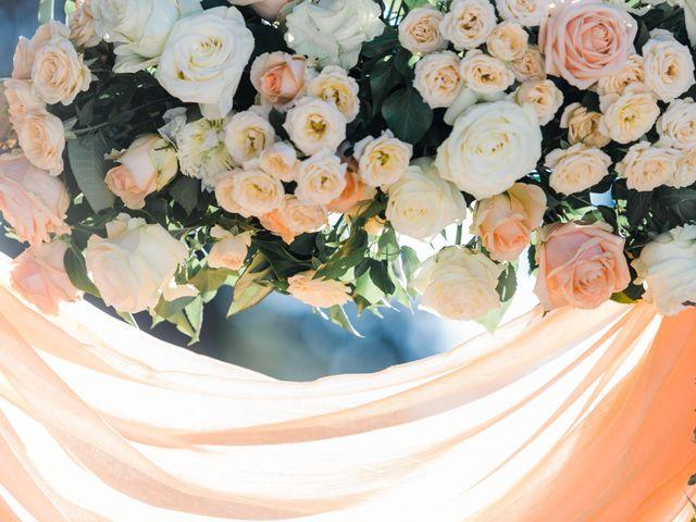 Il matrimonio di Francesco e Laura a Inveruno, Milano 38