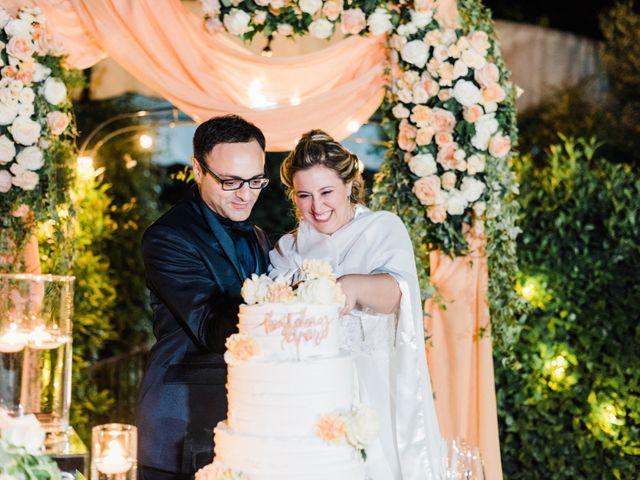 Il matrimonio di Francesco e Laura a Inveruno, Milano 52