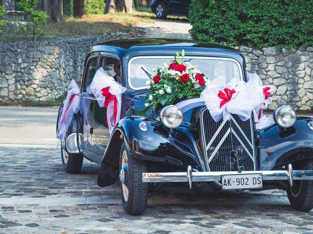 Il matrimonio di Mattia e Angela a Rimini, Rimini 6