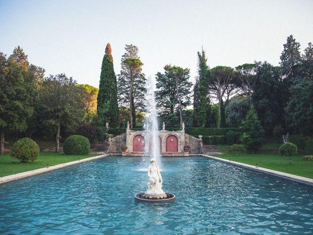 Il matrimonio di Mattia e Angela a Rimini, Rimini 7