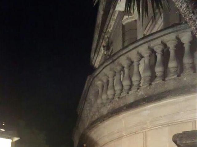 Il matrimonio di Federico e Alessandra a Casarano, Lecce 3