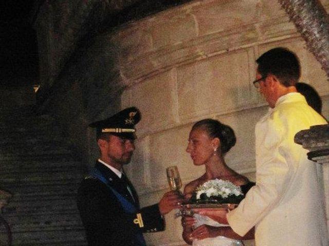 Il matrimonio di Federico e Alessandra a Casarano, Lecce 5
