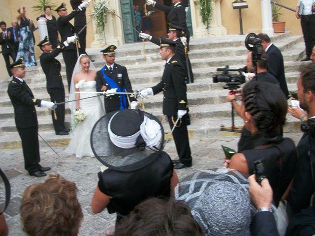 Il matrimonio di Federico e Alessandra a Casarano, Lecce 6