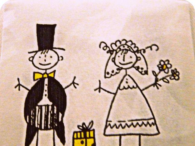 Il matrimonio di Federico e Alessandra a Casarano, Lecce 8