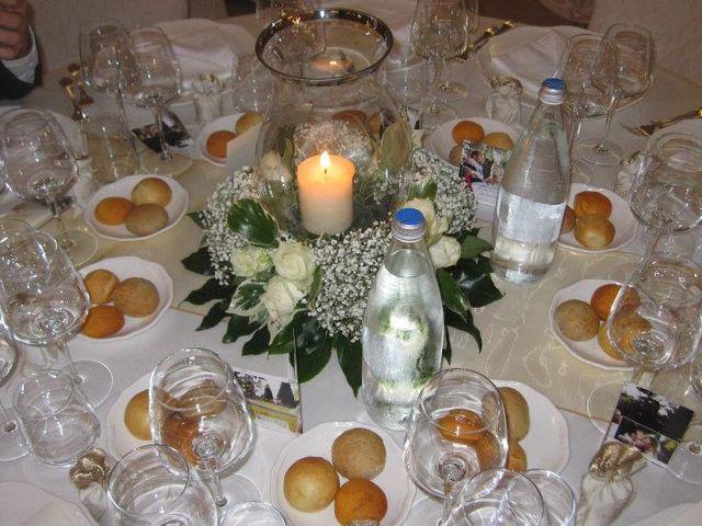 Il matrimonio di Federico e Alessandra a Casarano, Lecce 10