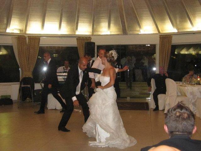 Il matrimonio di Federico e Alessandra a Casarano, Lecce 25