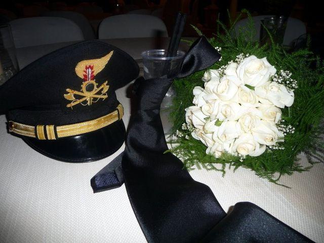 Il matrimonio di Federico e Alessandra a Casarano, Lecce 26